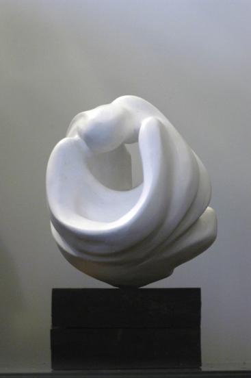 2005_0006